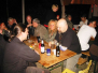 Clubhaus Einweihung - Mai 2009