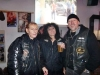bayrischer-abend-panik-clique-27-10-2012-4