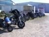 23-05-2009-clubhaus-einweihung-0004