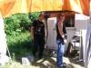 23-05-2009-clubhaus-einweihung-0007