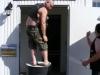 23-05-2009-clubhaus-einweihung-0010