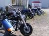 23-05-2009-clubhaus-einweihung-0017