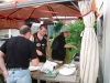 23-05-2009-clubhaus-einweihung-0019