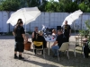 23-05-2009-clubhaus-einweihung-0020