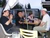 23-05-2009-clubhaus-einweihung-0021