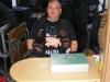 23-05-2009-clubhaus-einweihung-0043