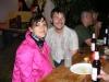 23-05-2009-clubhaus-einweihung-0072