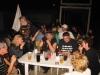 23-05-2009-clubhaus-einweihung-0088