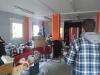 002_renovierung-clubhaus-2017