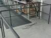 008_renovierung-clubhaus-2017