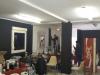 016_renovierung-clubhaus-2017