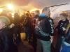 004_Saison End Party 2017