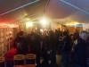005_Saison End Party 2017