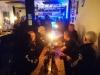 008_Saison End Party 2017