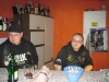 winter-party-185